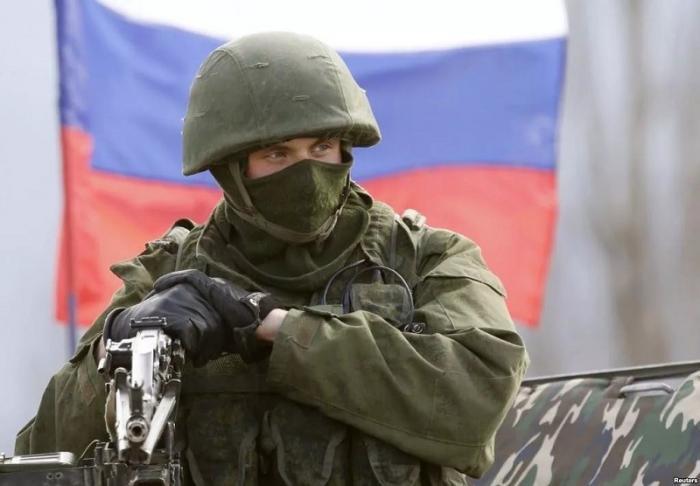 Россия вступает вигру? ВВенесуэлу прибыли два военныхборта