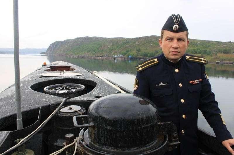 Как «доброжелатели» пытаются в России раскачать социальный протест через военных