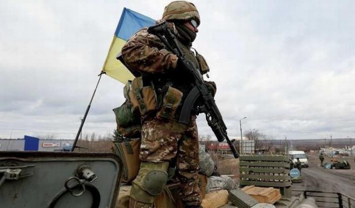 ВЛНРназвали фамилии главарей банд ВСУ, отдающих приказы уничтожать мирное население