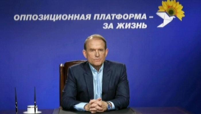 Порошенко и вся его свора должны не только проиграть выборы, но и покаяться перед украинским народом
