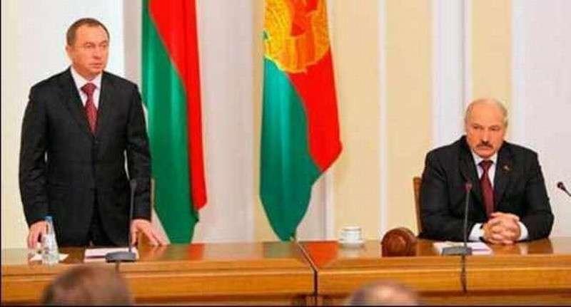 Лукашенко может не дождаться следующих выборов в Белоруссии