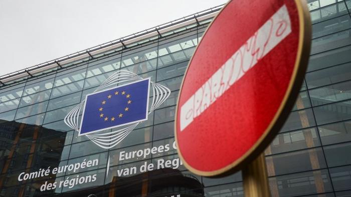 ЕС от санкций теряет гораздо больше, чем Россия – заявили в ООН