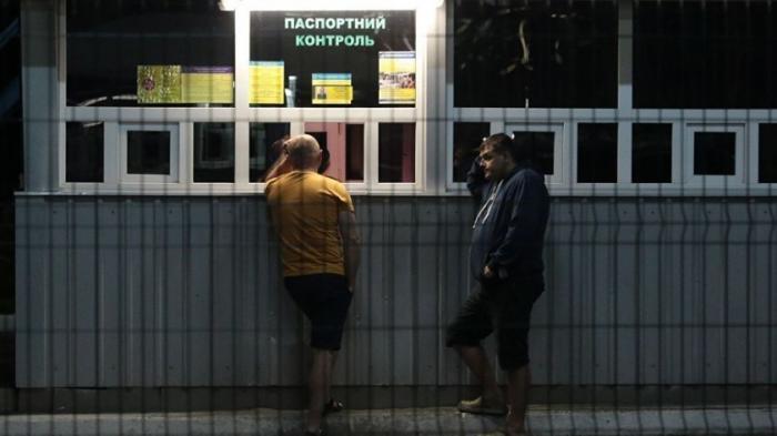 СМИ США: Украина теряет защитников от «русской агрессии»
