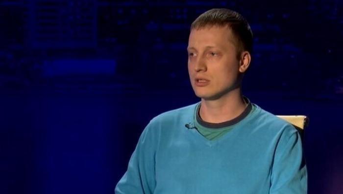 Бывший военный ВСУ передал ДНР тысячи секретных документов