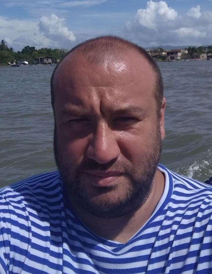 Парень из России переехал в Венесуэлу и рассказывает о своей жизни