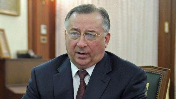 «Транснефть»: Украина может остаться с пустой трубой