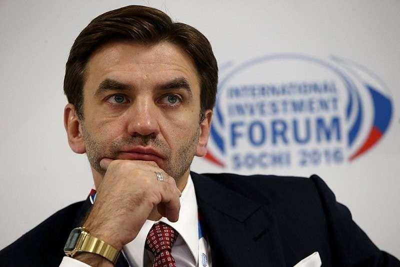 Дело Абызова: Пойдет ли Медведев на дно вслед за «Открытым правительством»