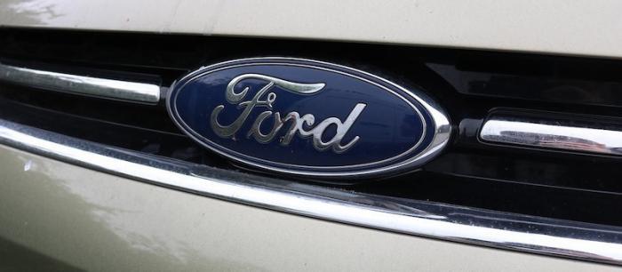 Форд уходит из российского автомобильного рынка, не выдержав конкуренции