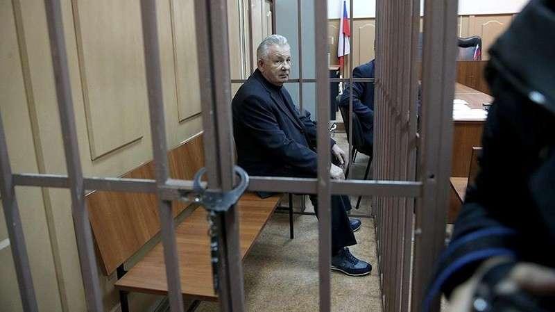 Ущерб по делу Ишаева может вырасти в сотни раз