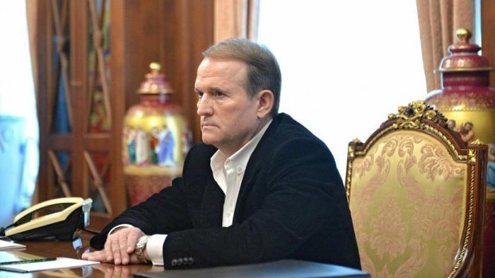 Сериал «Слуга народа» можно считать предвыборной программой Владимира Зеленского?