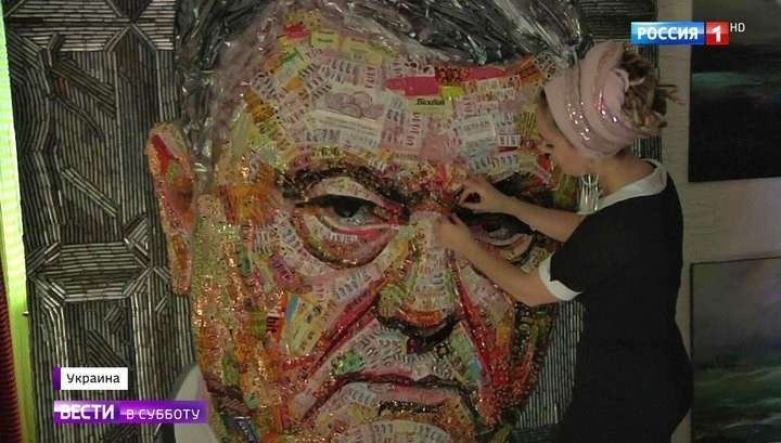 Выборы на Украине: у Порошенко – рекордное число конкурентов