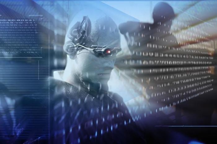 Positive Technologies сообщила о находке «закладки» в чипах Intel