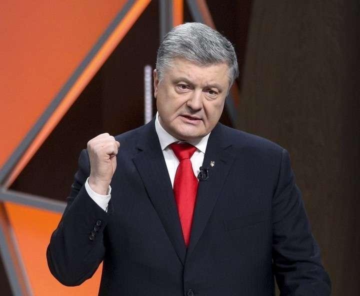 Чем опасен Зеленский на посту президента Украины. Две главные проблемы украинских выборов