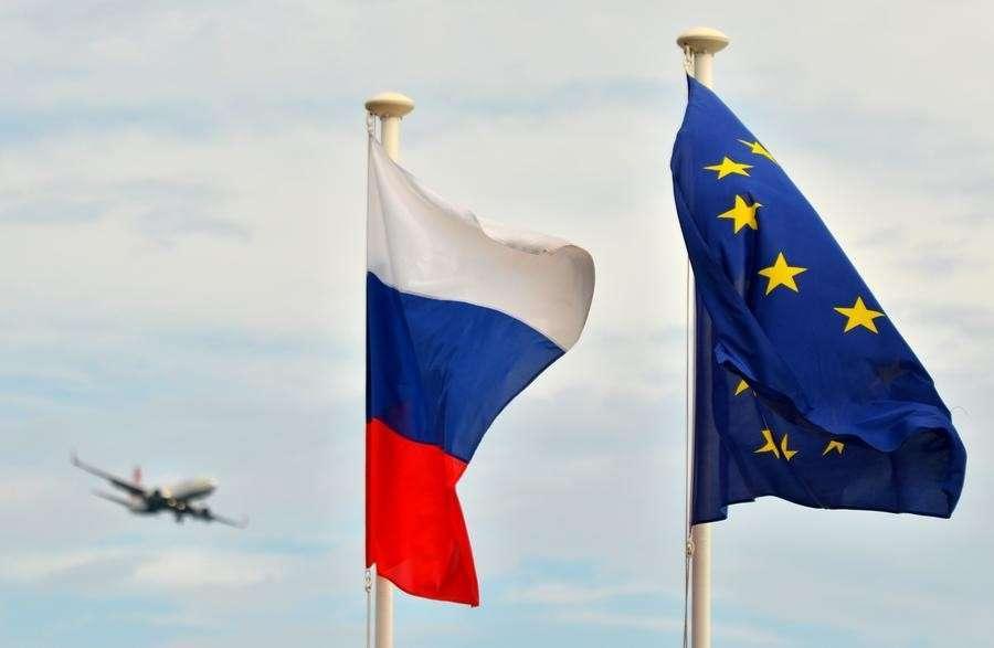 В отношениях с Москвой Европа не приняла ни одного верного решения