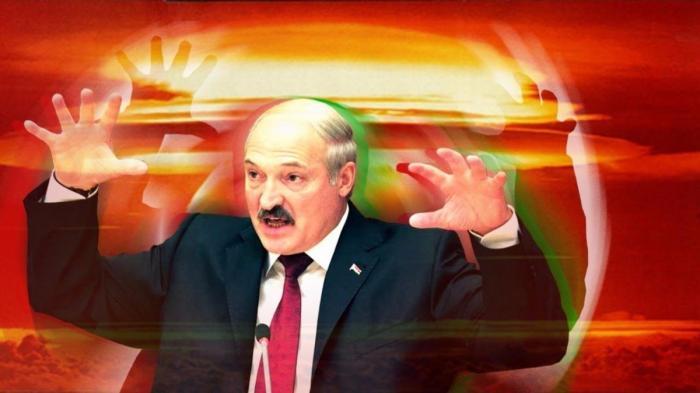 Россия и Беларусь. А целесообразно ли было размежевываться?