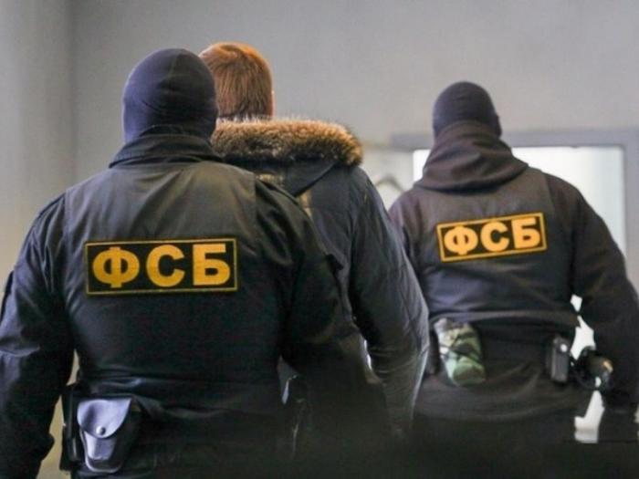 США и Британия используют крымских татар для новой атаки на Россию