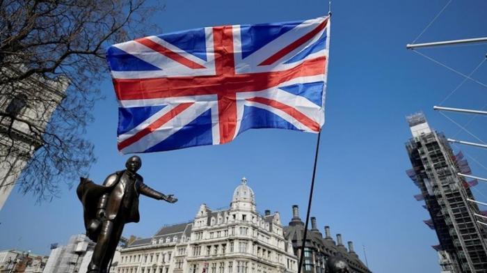 Сделка по Брексит. Британский парламент вновь отверг компромиссы