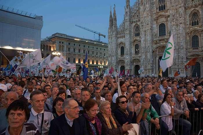 Milan11.jpg