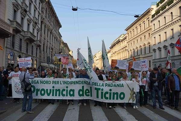 Milan1.jpg