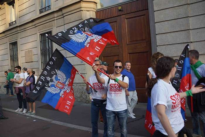 Milan3.jpg