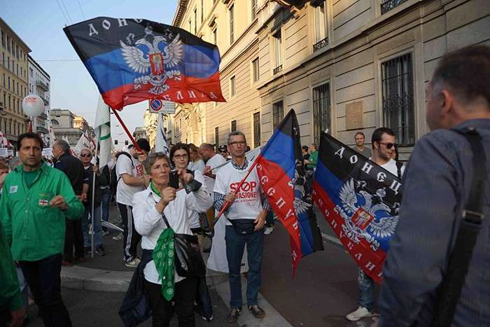 Milan4.jpg