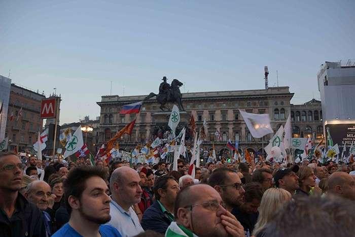 Milan8.jpg
