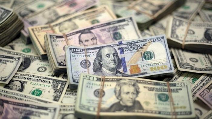 Отказ от доллара: всё больше стран берут пример с России, отказываясь от американской валюты