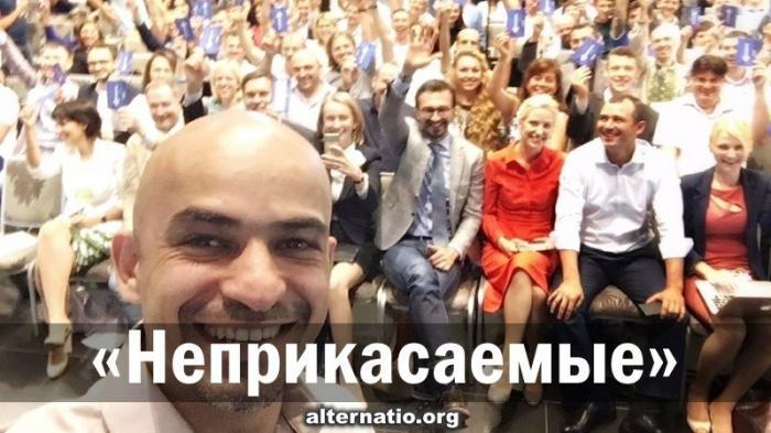 Агенты ЦРУ на Украине: сколько их на самом деле?