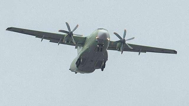 ИЛ-112. Самолёт, который не должен был взлететь