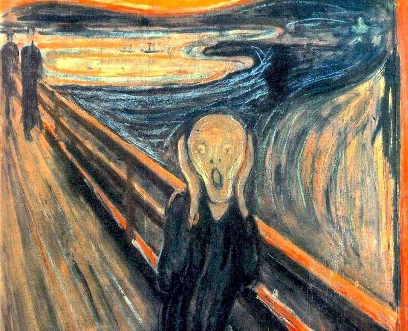 Гройсман накликает на себя гнев Порошенко