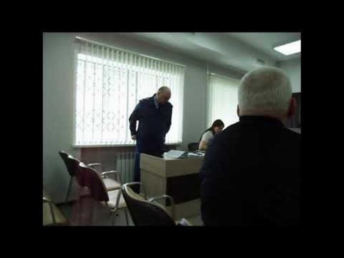 Известный сотрудник «Уралкалия» попал под суд за то, что посмел прикоснуться к еврейскому вопросу