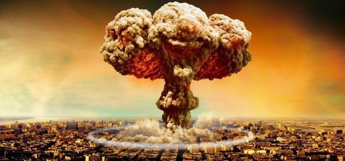 Польшу ждёт судьба огромного ядерного кладбища