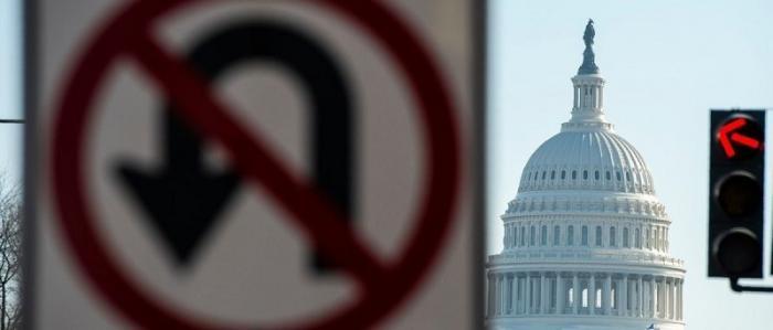 «Адские санкции» против России могут ускорить коллапс долларовой системы
