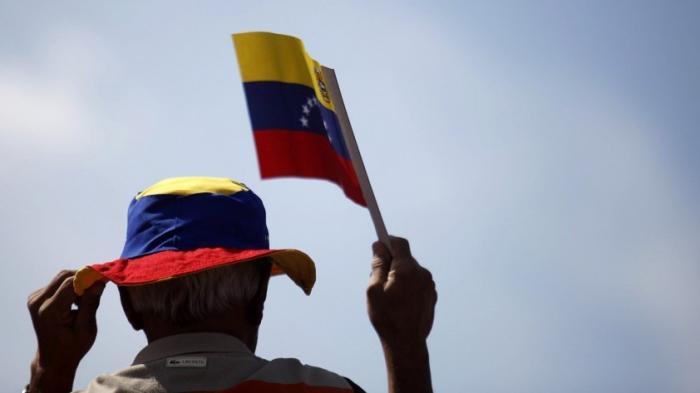 Россия и Венесуэла подписали 11 стратегических соглашений