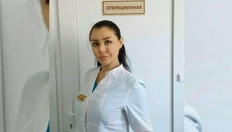 В Краснодаре задержали уродовавшую пациенток