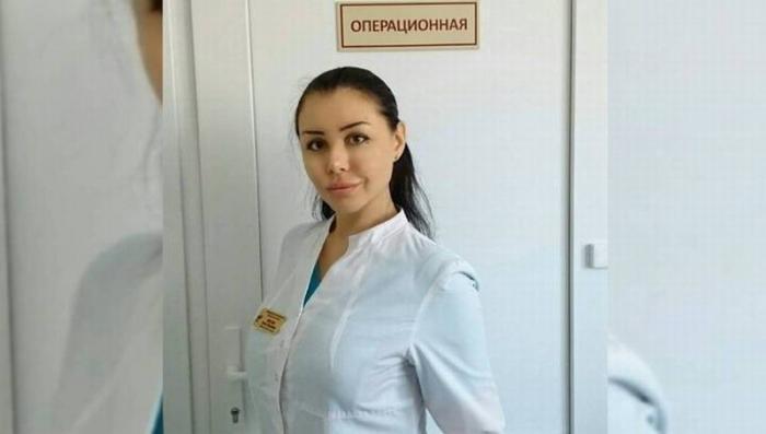 Краснодарской «докторше Франкенштейн», уродовавшей пациенток, не дали скрыться в Израиле