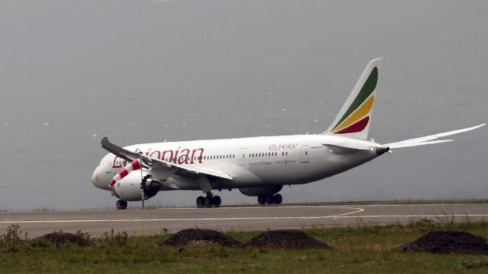 В Боинге 737 MAX обнаружили очередной дефект в программном обеспечении