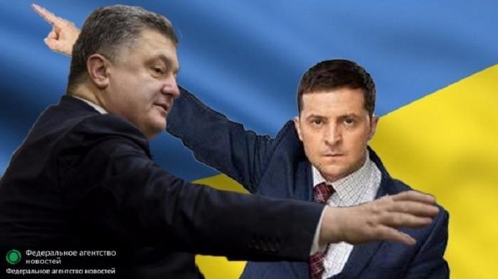 Стадион «Олимпийский» в Киеве планирует провести ярмарку, а не дебаты