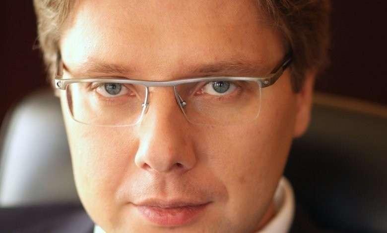 Почему изгнание «русского мэра» из Риги не должно огорчать Россию