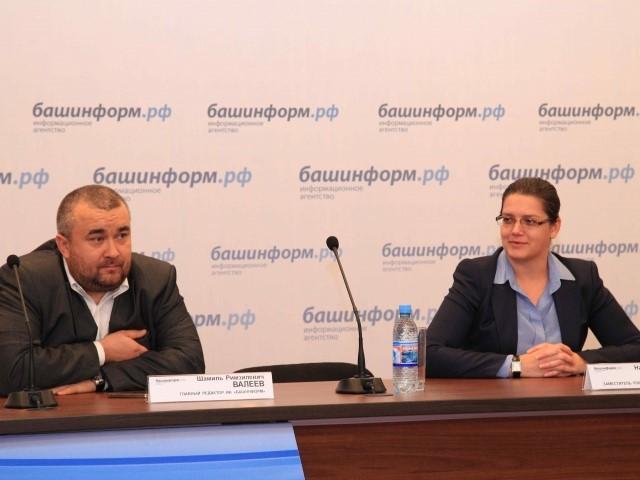 ОНФ будет настаивать на возвращении субсидий «Почте России» для доставки прессы в дальние районы