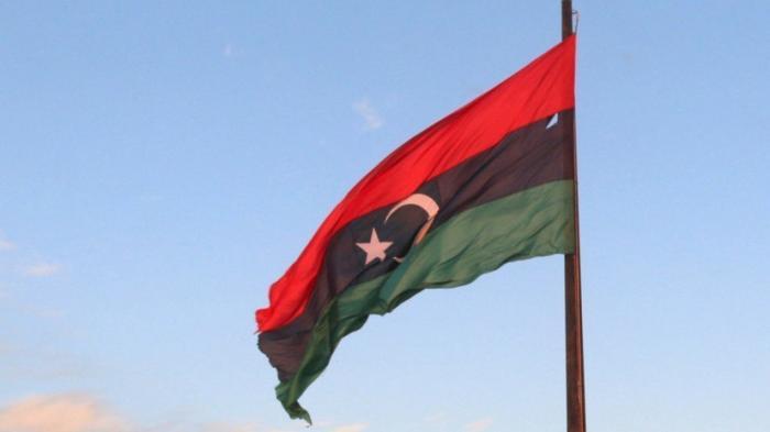 США временно вывели свой военный контингент из Ливии из соображений безопасности