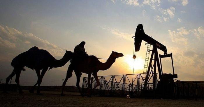 Борьба США с саудитами грозит глобальной дедолларизацией