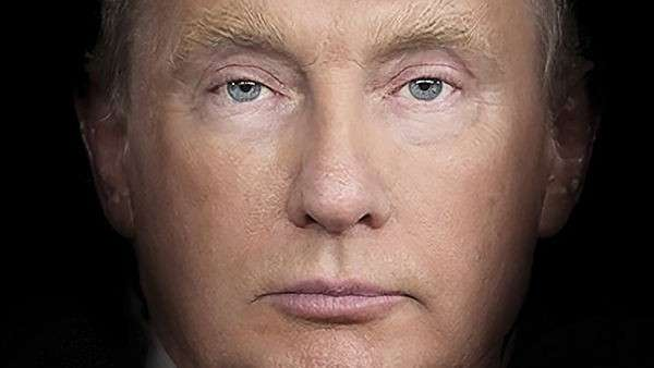 США: «трансконтинентальная империя Путина» разрушает мировой порядок