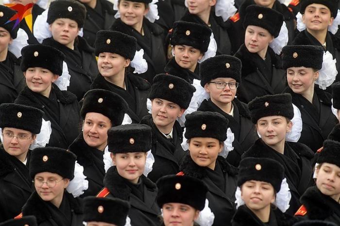 Каким будет Парад Победы в 2019 году. Что нового увидит Россия?