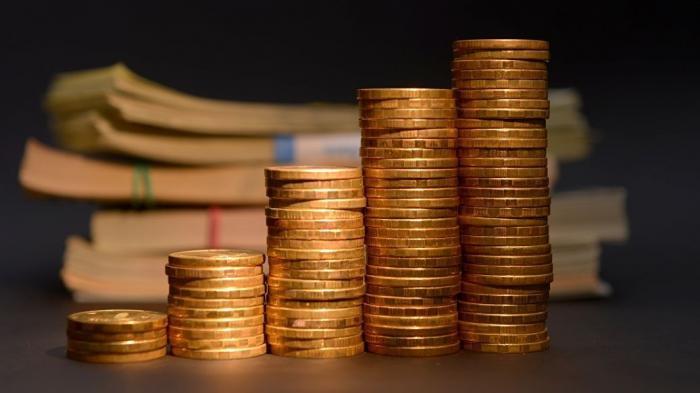 Какой дохода достаточен для достойной жизни в России? Соцопрос