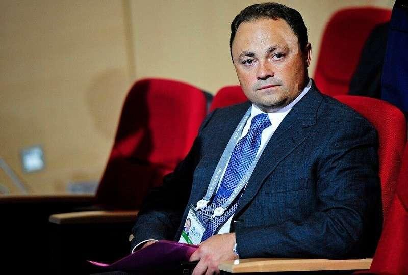 Экс-мэра Владивостока Пушкарёва приговорили к 15 годам и 500 миллионам штрафа