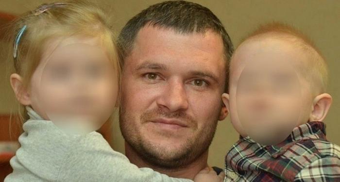 В севастопольском баре танцоры лезгинки зарезали отца двоих детей, заступившегося за жену