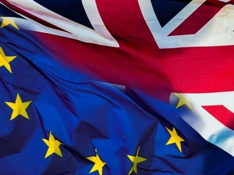 ЕС и Великобритания согласовали отсрочку Brexit до 31 октября