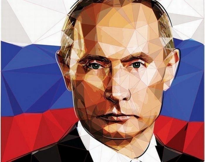 Яростно за Путина... Взгляд из канадского Торонто