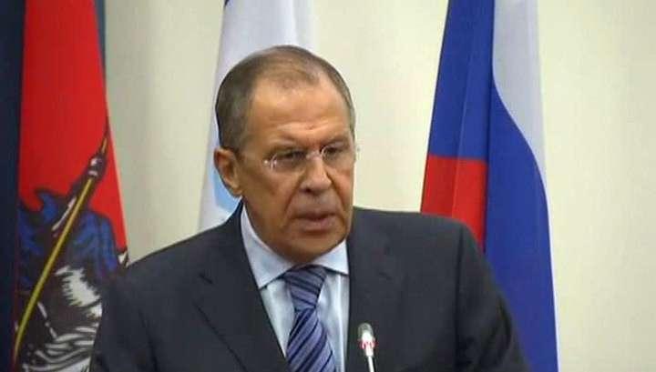Россия сделала то, что хотел крымский народ